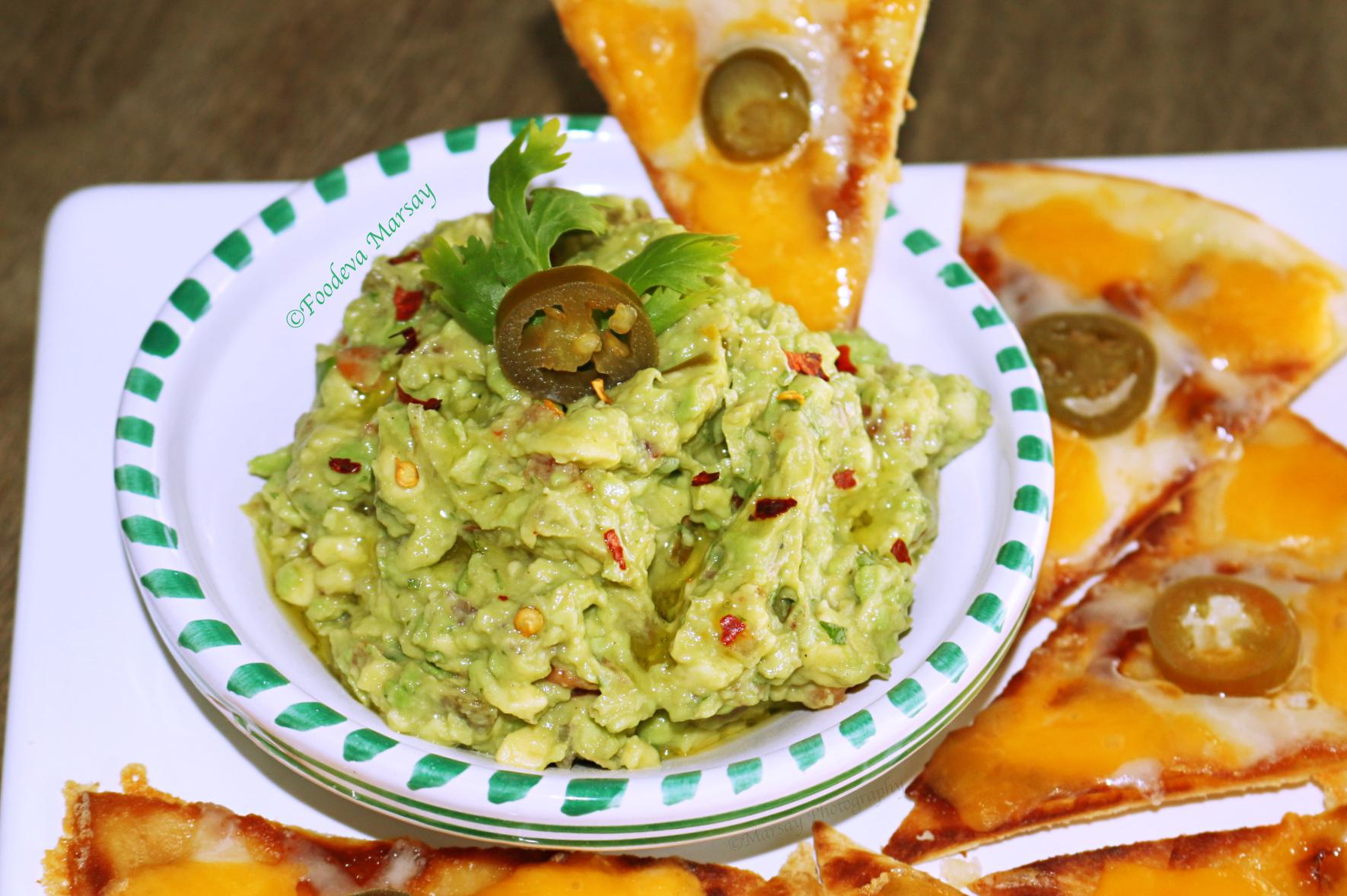 Guacomole1