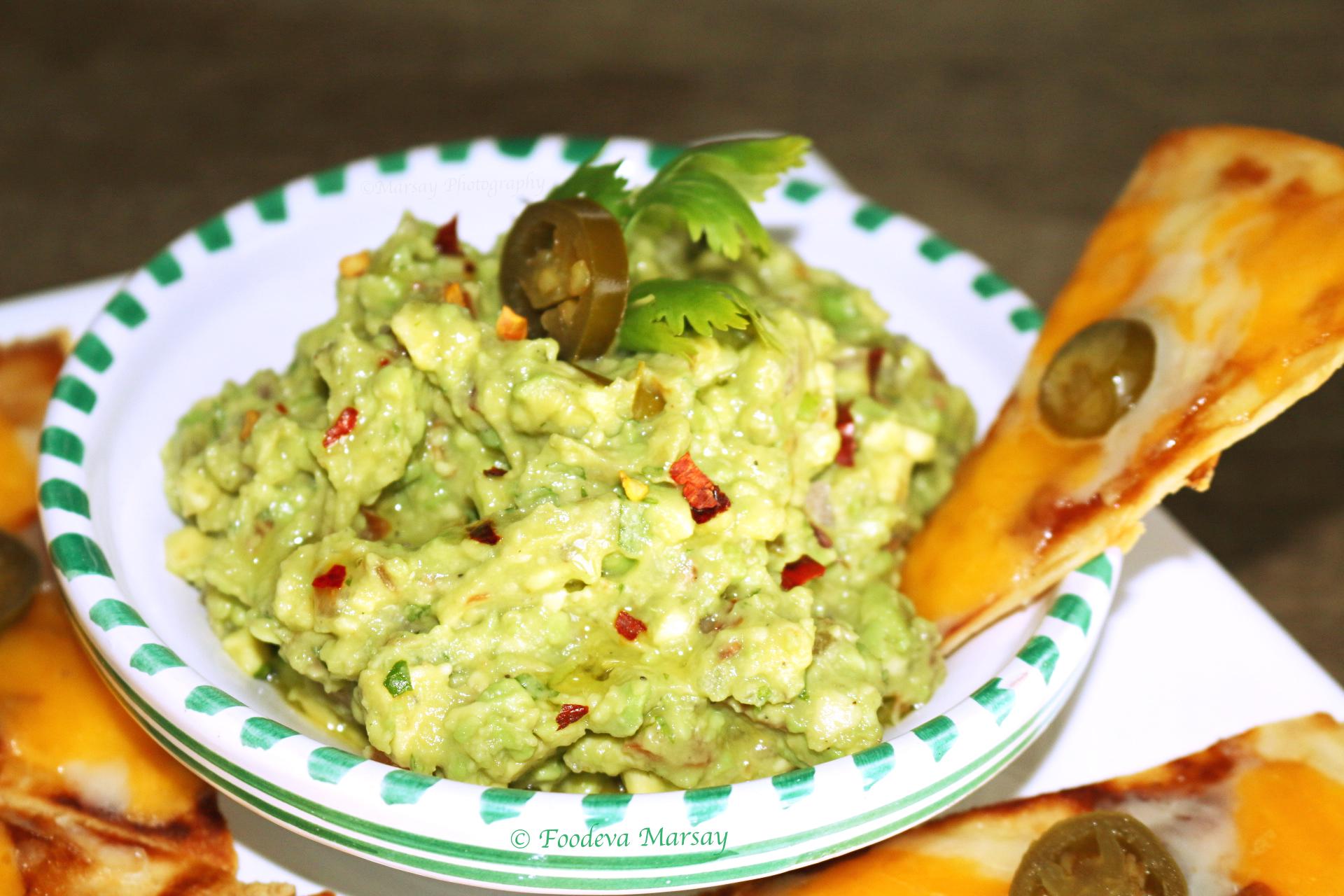 Guacomole2