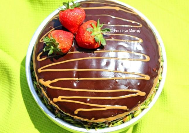 Fudgy-Choc-Cake2